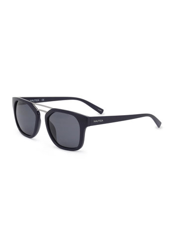 Nautica Sonnenbrille 36412_N3628SP