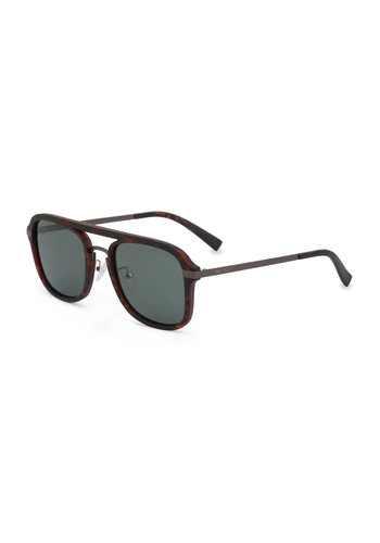 Nautica zonnebril 36264_N4628SP