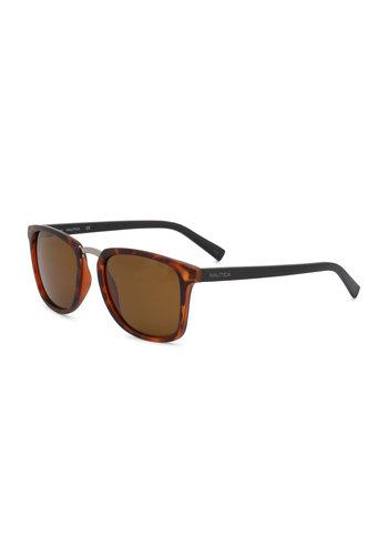 Nautica lunettes de soleil 33072_N3622SP