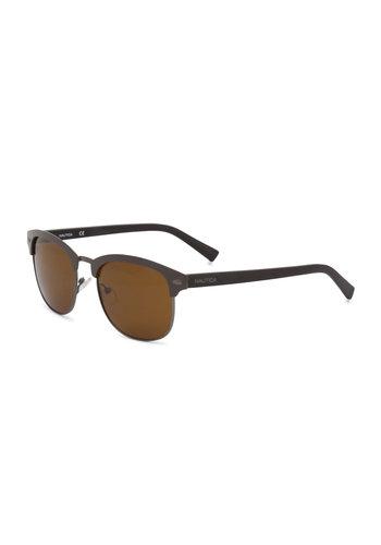 Nautica lunettes de soleil 32822_N4622SP
