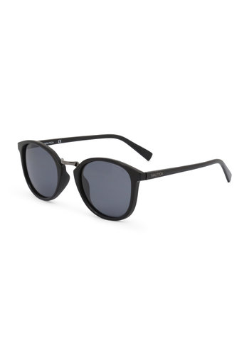 Nautica zonnebril 32820_N3620SP