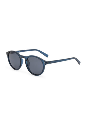 Nautica zonnebril 32738_N3615SP