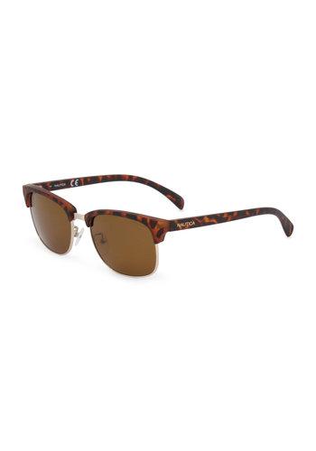 Nautica zonnebril 30965_N3610SP