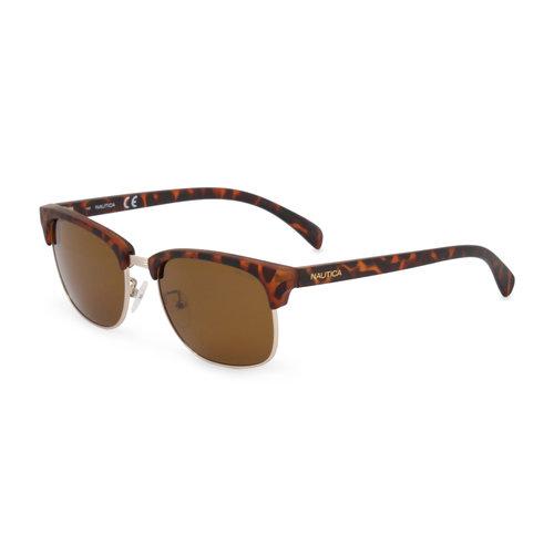 Nautica lunettes de soleil 30965_N3610SP