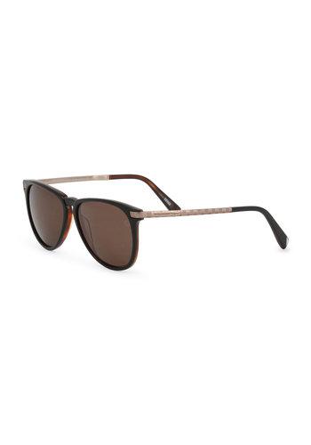 Ermenegildo Zegna lunettes de soleil EZ0038