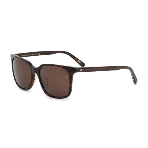 Ermenegildo Zegna Sonnenbrille EZ0019D