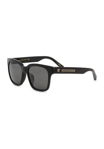 Ermenegildo Zegna zonnebril EZ0018D