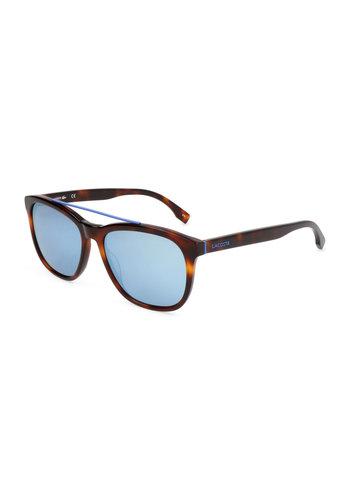 Lacoste lunettes de soleil L822S