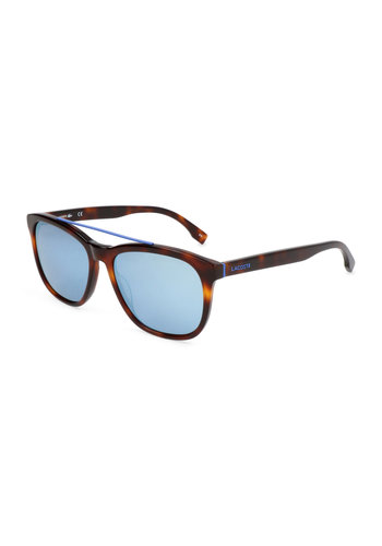 Lacoste zonnebril L822S
