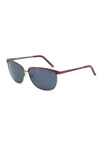 Polaroid zonnebril PLD4015S