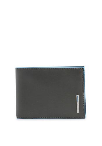 Piquadro portefeuille PU257B2