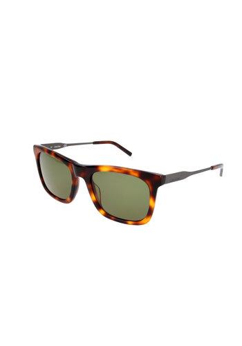 Calvin Klein lunettes de soleil CK4319S