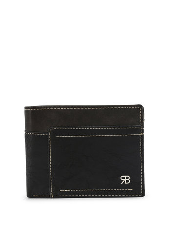 Renato Balestra Portefeuille CHAPTER-RB18W-501-03