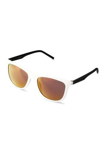 Polaroid lunettes de soleil PLD2049S