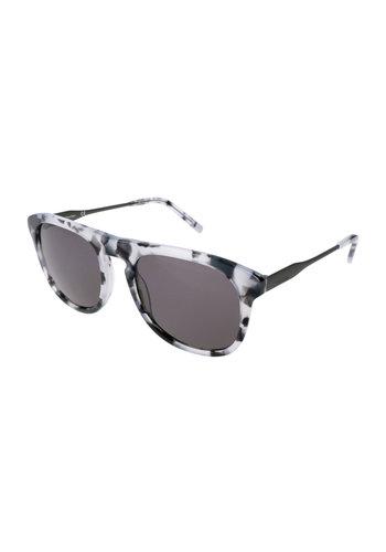 Calvin Klein lunettes de soleil CK4320S
