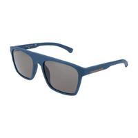 Sonnenbrille CKJ798S