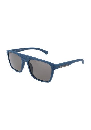 Calvin Klein zonnebril CKJ798S