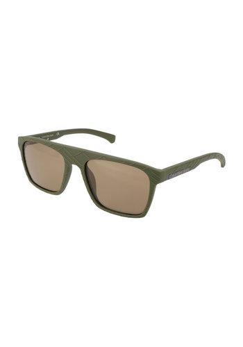 Calvin Klein lunettes de soleil CKJ798S