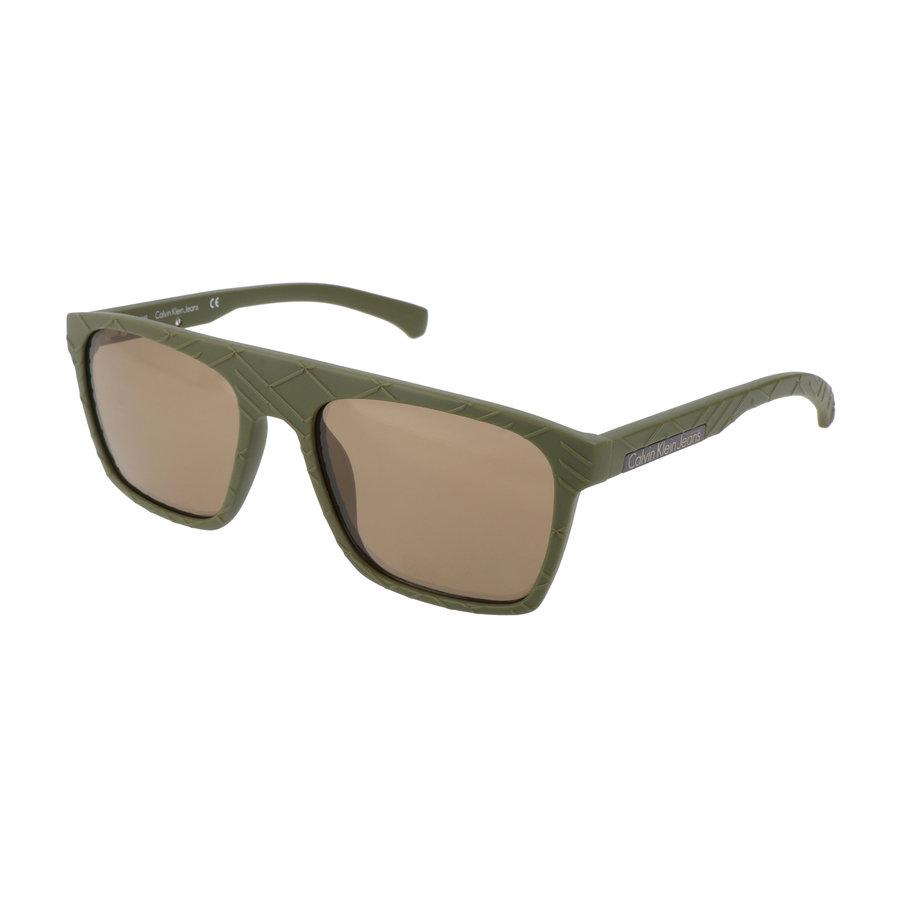 lunettes de soleil CKJ798S