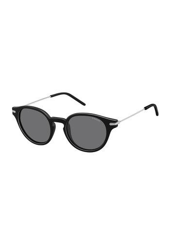 Polaroid zonnebril 233638