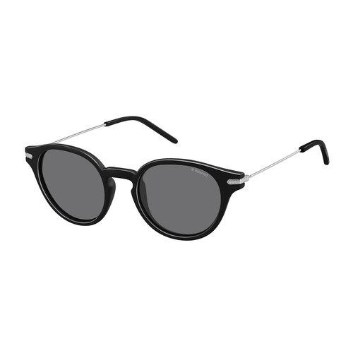 Polaroid lunettes de soleil 233638