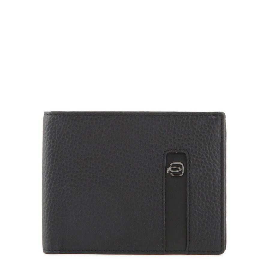 Portefeuille Homme PU1241S86