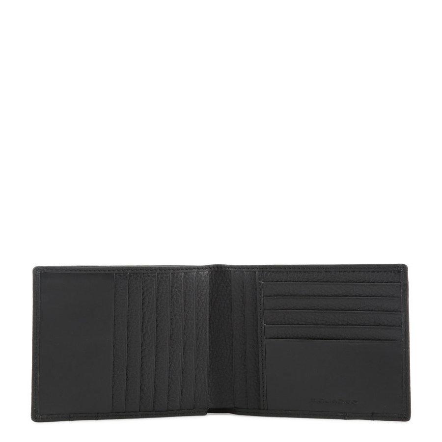 Herren Geldbörse PU1241S86