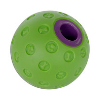 Snack Attack Food Ball 8 cm