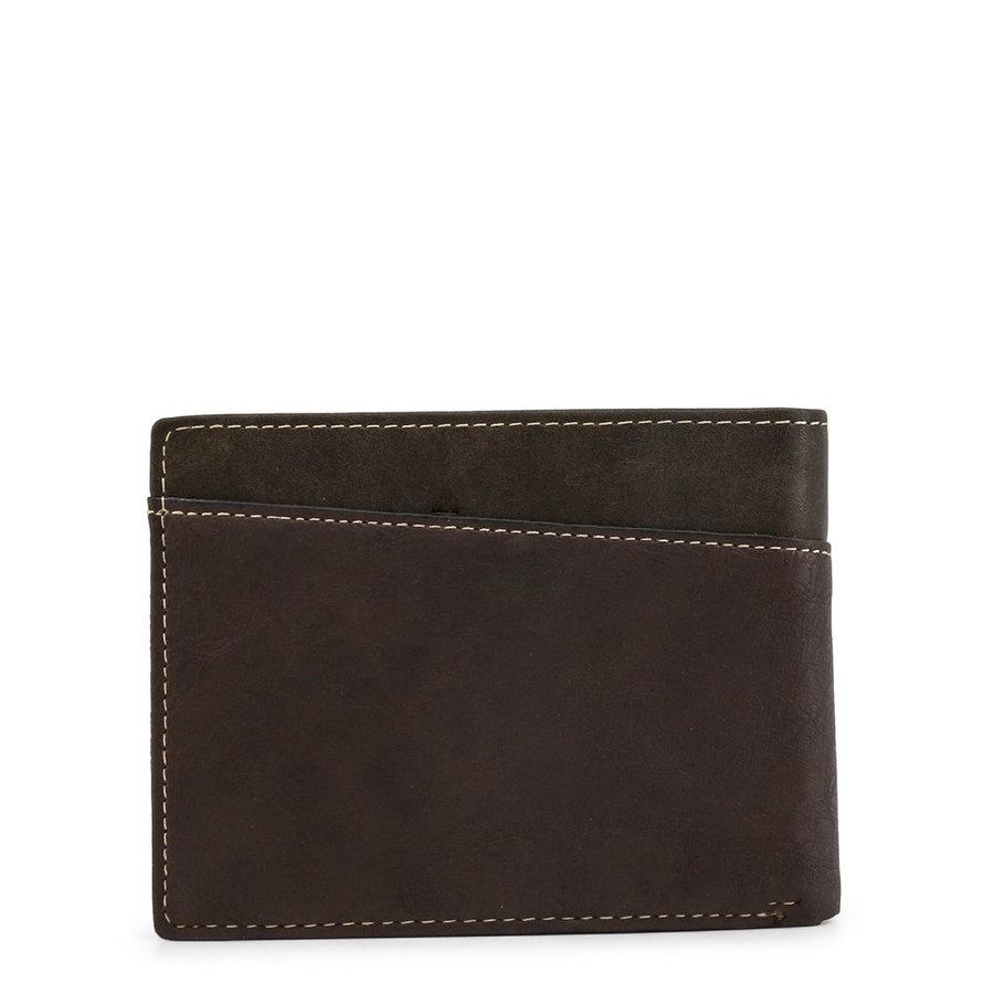Brieftasche CHAPTER-RB18W-501-03