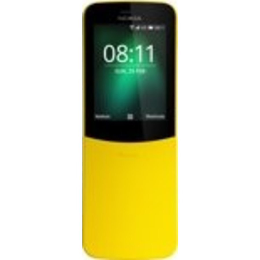 8110 - jaune