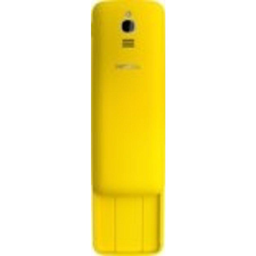 8110 - Gelb