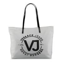 Sac à main Versace E1VTBB60_71115