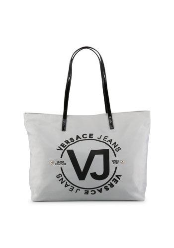 Versace Jeans Versace Handtasche E1VTBB60_71115