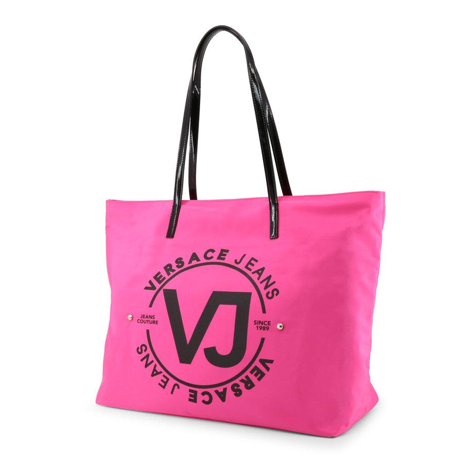 Versace Jeans E1VTBB60_71115