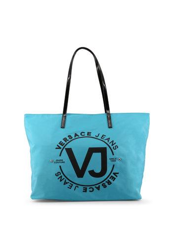 Versace Jeans Versace Jeans E1VTBB60_71115