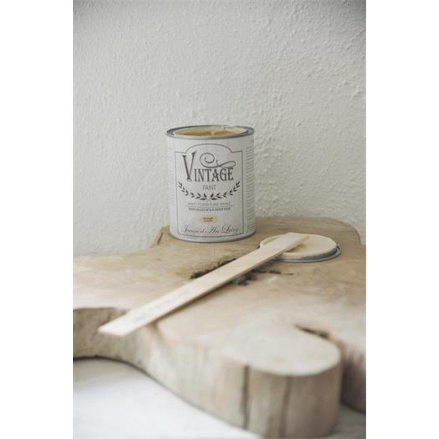 Weinlese-Creme - 700 ml
