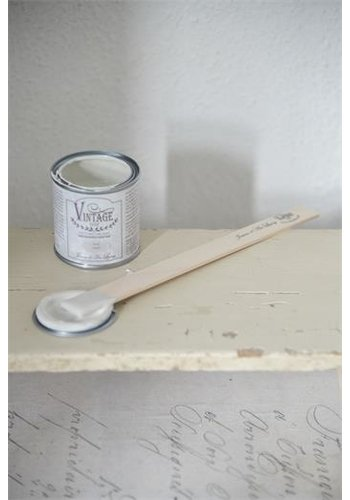 Jeanne D' Arc Living Vintage Paint Weicher Sand - 100 ml