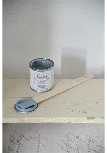 Jeanne D' Arc Living Vintage Paint Ocean Blue - 100 ml