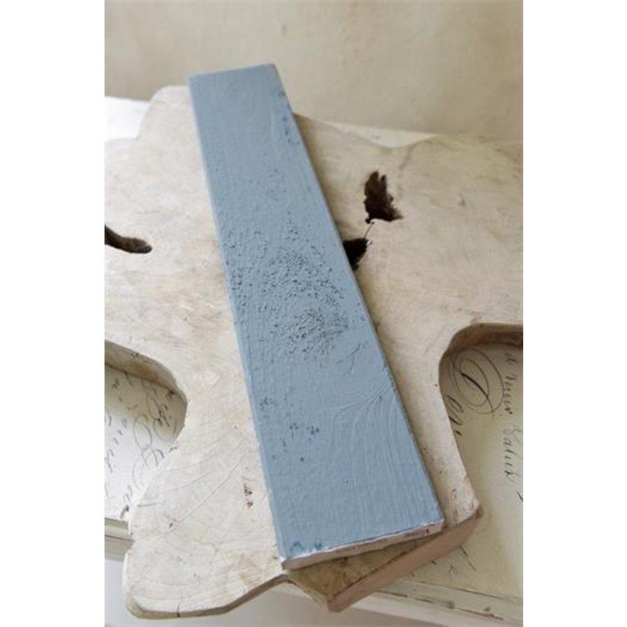 Bleu océan - 700 ml