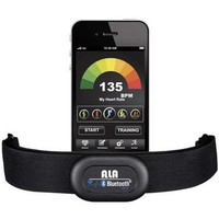 Borstband  Smartrunner Bluetooth