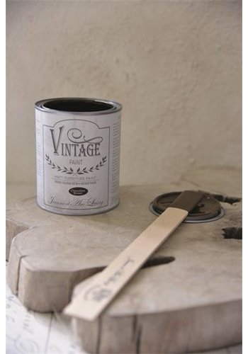 Jeanne D' Arc Living Vintage Paint Chocolate Brown - 700mL