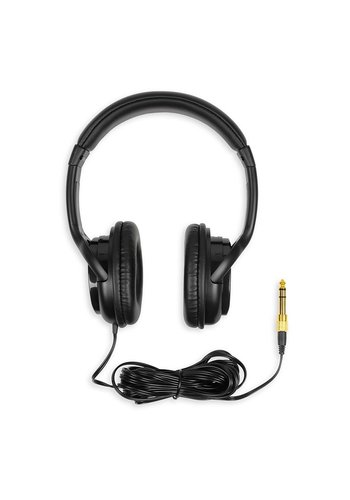 iBox CASQUE I-BOX F2 AUDIO