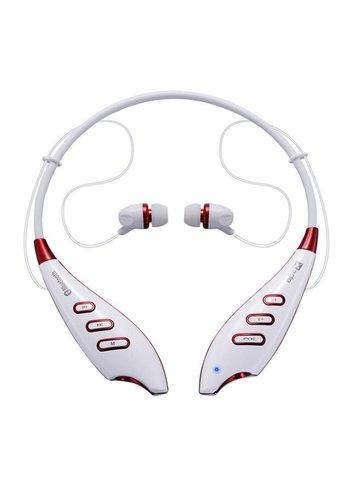 Neckermann Casque MP3 Bluetooth