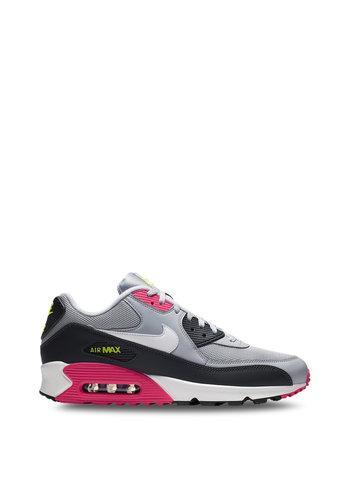 Nike Nike AirMax 90 Essential Sportschuhe