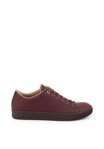 Lanvin Lanvin chaussures pour hommes FM-SKDBNC-VNAP-P18