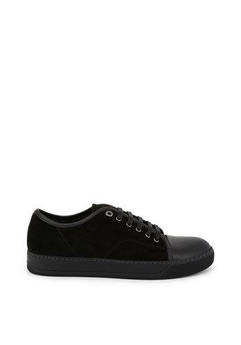 Lanvin Lanvin chaussures pour hommes FM-SKDBB1-ANAM-P16