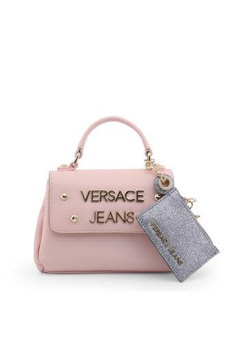 Versace Jeans Versace Jeans Handtasche E1VTBB22_71111