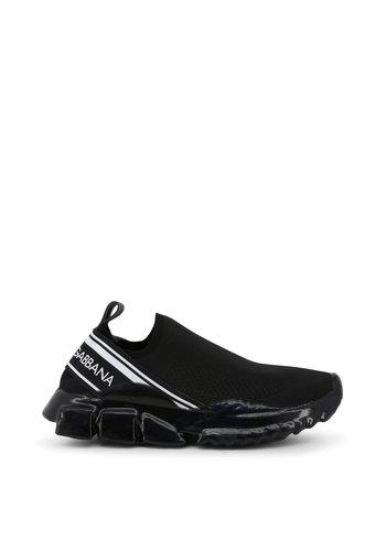 Dolce&Gabbana Dolce&Gabbana sneakers CS1595_AK267