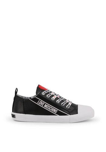 Love Moschino Love Moschino sneakers JA15013G07JB