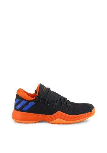 Adidas Adidas HardenBE